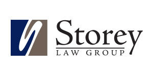 Storey Law Group
